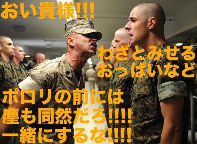 military-662863_640 のコピー