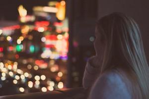 girl-690297_640