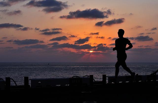 runner_1436684679