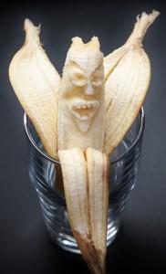 banana-342574_640