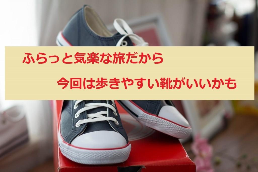sneakers-531172_1920